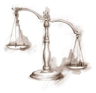 Legalisasi Samudera Ilmu Institut