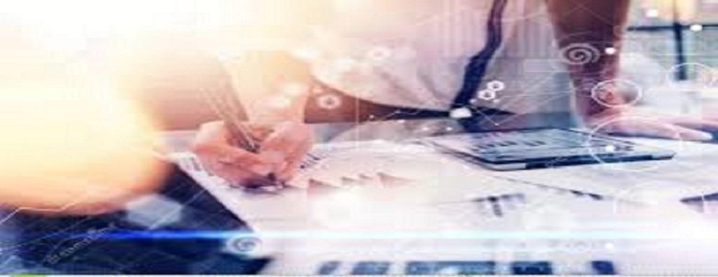 Training Report Writing Innovation (7-8 Agustus 2017 Bandung)