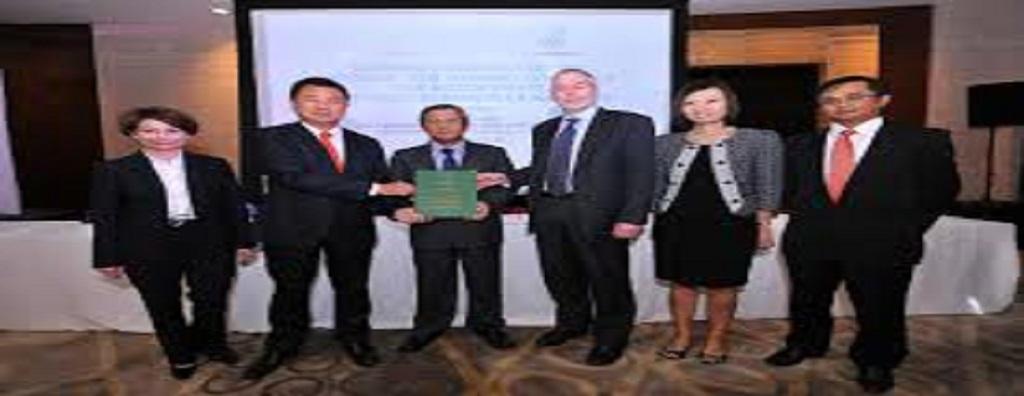 Training Production Sharing Contract (12-13 Oktober 2017 Bandung)