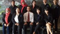 Training Analisa Pendeteksian Fraud dengan Human Behavior dan NLP